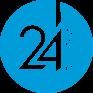 24sete
